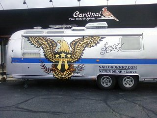 Click image for larger version  Name:Sailor Jerry Airstream.jpg Views:191 Size:344.8 KB ID:167651