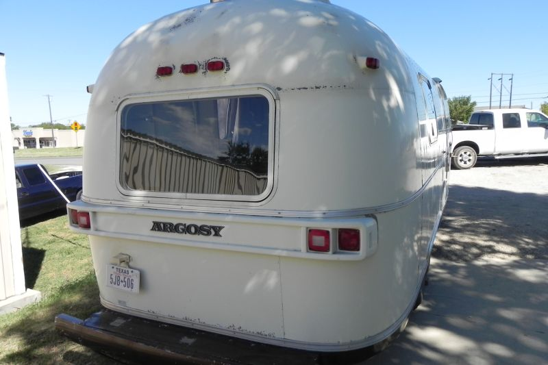 Click image for larger version  Name:Argosy for sale 3.jpg Views:98 Size:113.0 KB ID:167835