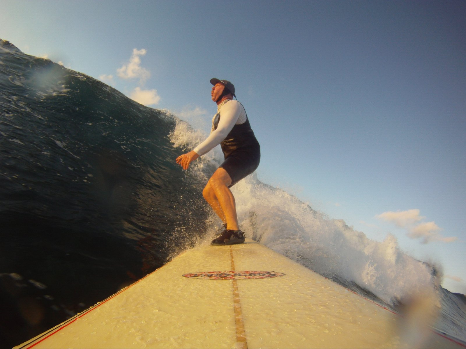 Click image for larger version  Name:HAWAII 2012 007.jpg Views:115 Size:215.4 KB ID:167855