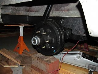 Click image for larger version  Name:New Axle From Front.jpg Views:224 Size:58.6 KB ID:167957