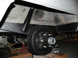 Click image for larger version  Name:New Axle From Rear.jpg Views:230 Size:63.8 KB ID:167958