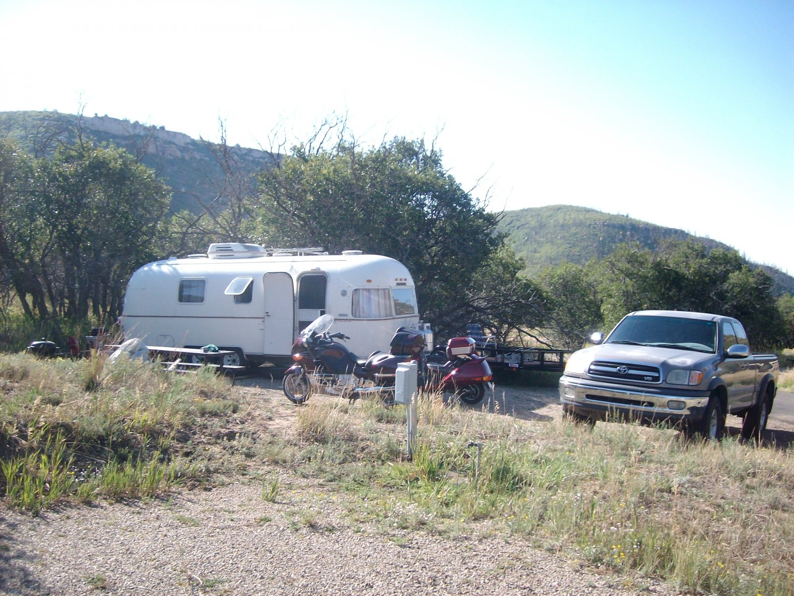 Click image for larger version  Name:6Campsite2.jpg Views:75 Size:440.0 KB ID:168180