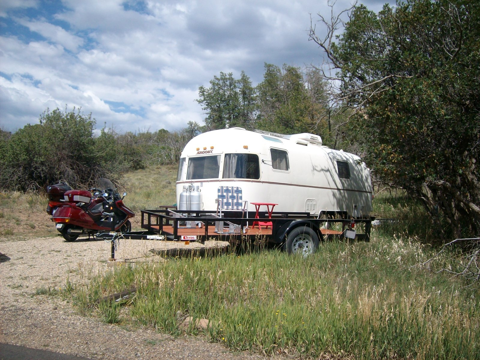 Click image for larger version  Name:7Campsite3.jpg Views:70 Size:520.0 KB ID:168181