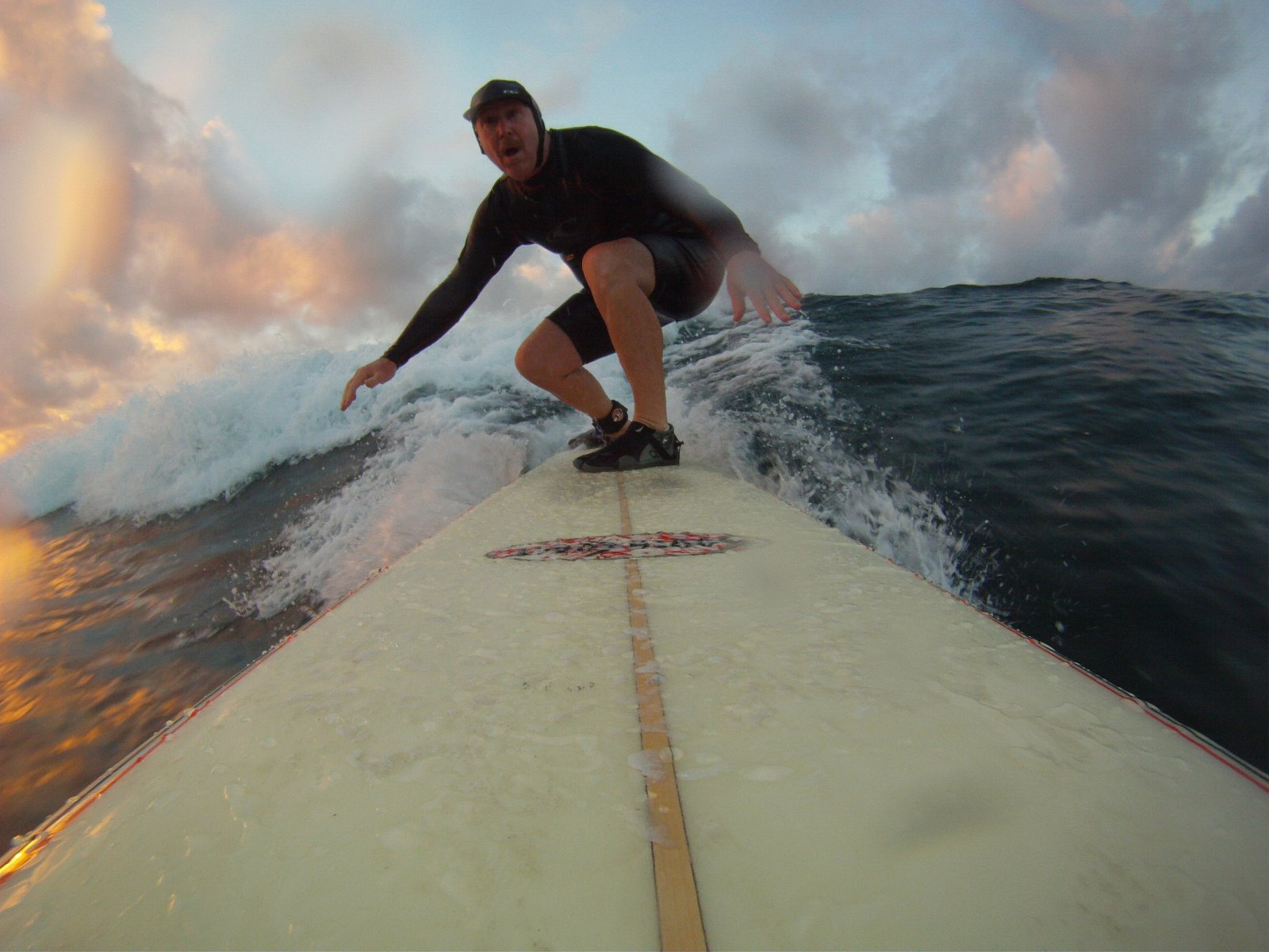 Click image for larger version  Name:HAWAII 2012 134.jpg Views:61 Size:230.5 KB ID:168214