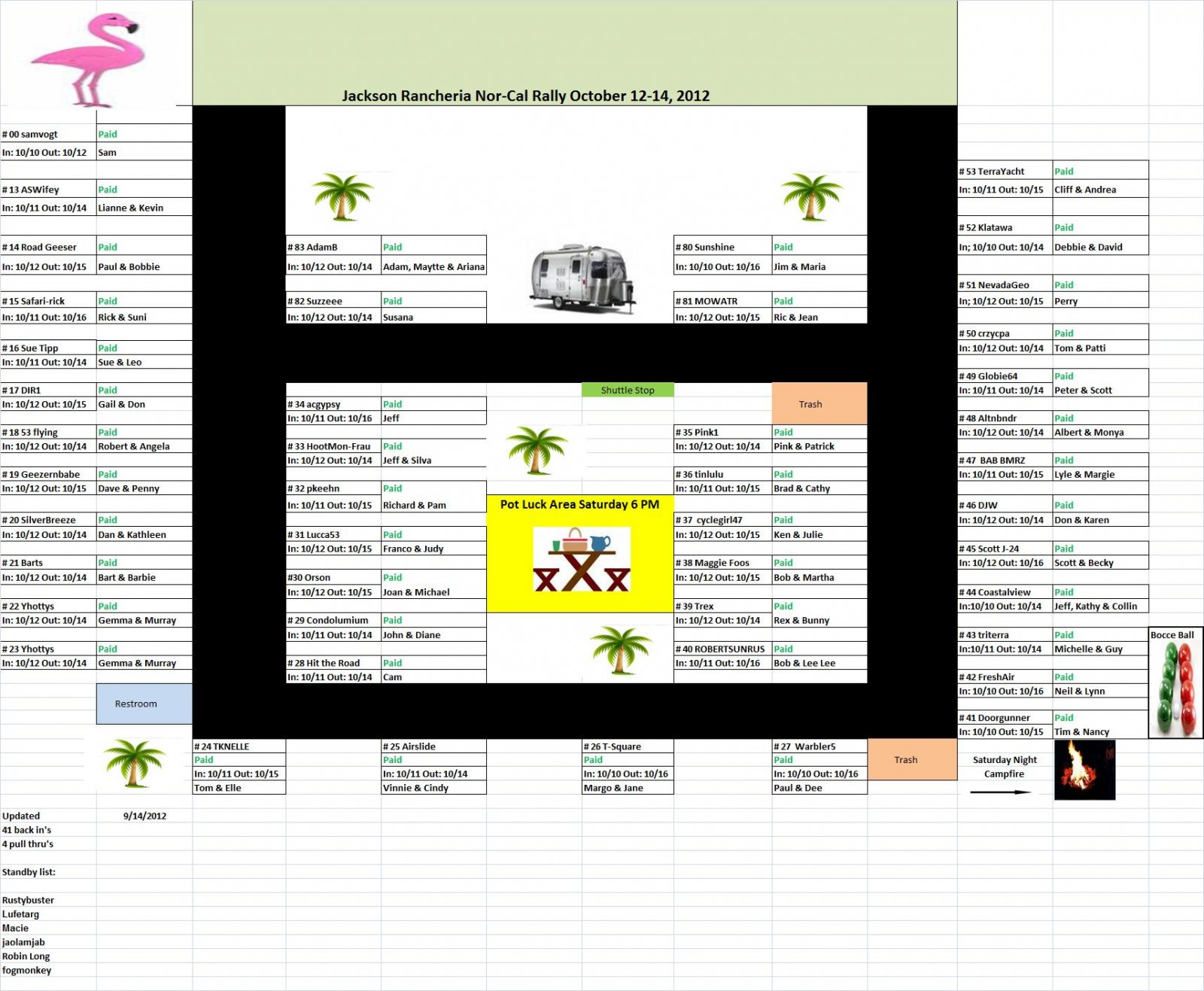 Click image for larger version  Name:Site Map JPG..jpg Views:55 Size:334.4 KB ID:168304