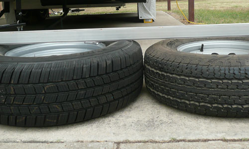 Click image for larger version  Name:tires.jpg Views:65 Size:57.7 KB ID:168341