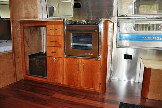 Click image for larger version  Name:Almost kitchen.jpg Views:197 Size:262.7 KB ID:168460