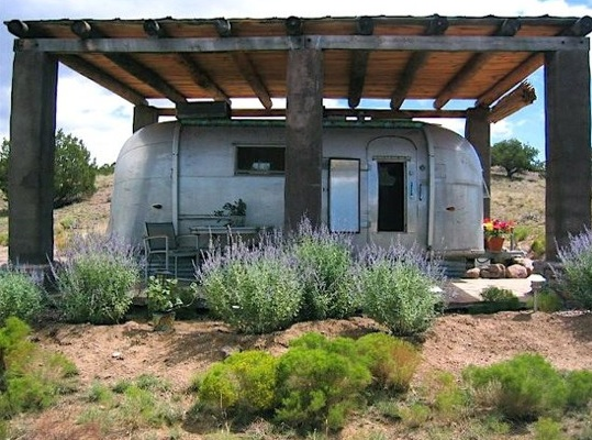 Click image for larger version  Name:greenroof.jpg Views:109 Size:111.5 KB ID:168485
