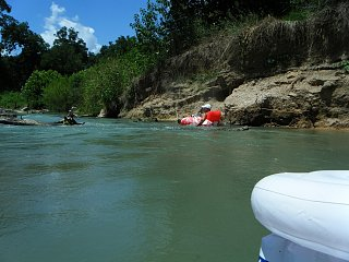 Click image for larger version  Name:San Marcos River 1.jpg Views:112 Size:289.7 KB ID:168570