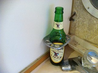 Click image for larger version  Name:9-17-12 beerholder.jpg Views:203 Size:361.0 KB ID:168614