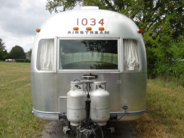 Click image for larger version  Name:Airstream1.jpeg Views:50 Size:48.4 KB ID:168683