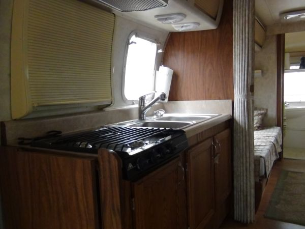 Click image for larger version  Name:Airstream2.jpeg Views:60 Size:33.9 KB ID:168685