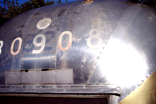 Click image for larger version  Name:REAR AIRSTREAM NUMBERS 1.JPG Views:153 Size:70.1 KB ID:168729