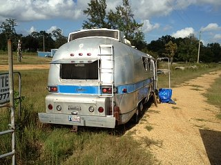 Click image for larger version  Name:70's Airstream MH 5.JPG Views:207 Size:152.2 KB ID:168759