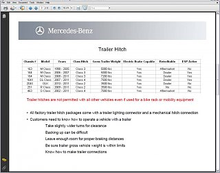 Click image for larger version  Name:Trailer Hitch Ratings.aspx.jpg Views:207 Size:128.4 KB ID:168793