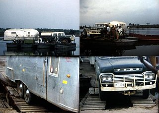 Click image for larger version  Name:Ford Tow Vehicle and Airstream on African Caravan.jpg Views:273 Size:63.2 KB ID:168857