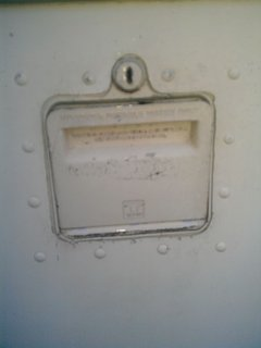 Click image for larger version  Name:74-argosy-potable-water-door.jpg Views:96 Size:82.0 KB ID:169000