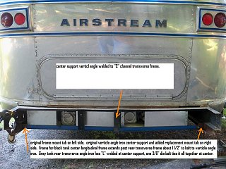 Click image for larger version  Name:Resize 003 rear frame.jpg Views:99 Size:449.9 KB ID:169008