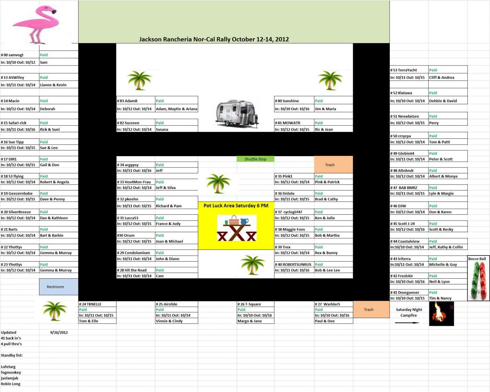Click image for larger version  Name:Site Map JPG..jpg Views:58 Size:331.1 KB ID:169011