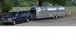 Click image for larger version  Name:Airstream Buffalo Cemetary 09 134 2012.JPG Views:94 Size:91.8 KB ID:169140