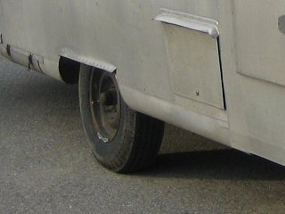 Click image for larger version  Name:Before Axle Change.jpg Views:223 Size:34.5 KB ID:169281