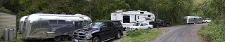Click image for larger version  Name:Waddell Campground.jpg Views:130 Size:134.7 KB ID:169437