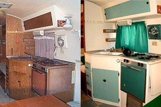 Click image for larger version  Name:kitchen 3.jpg Views:89 Size:65.1 KB ID:169457