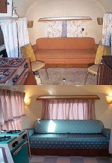 Click image for larger version  Name:livingroom.jpg Views:101 Size:129.1 KB ID:169459