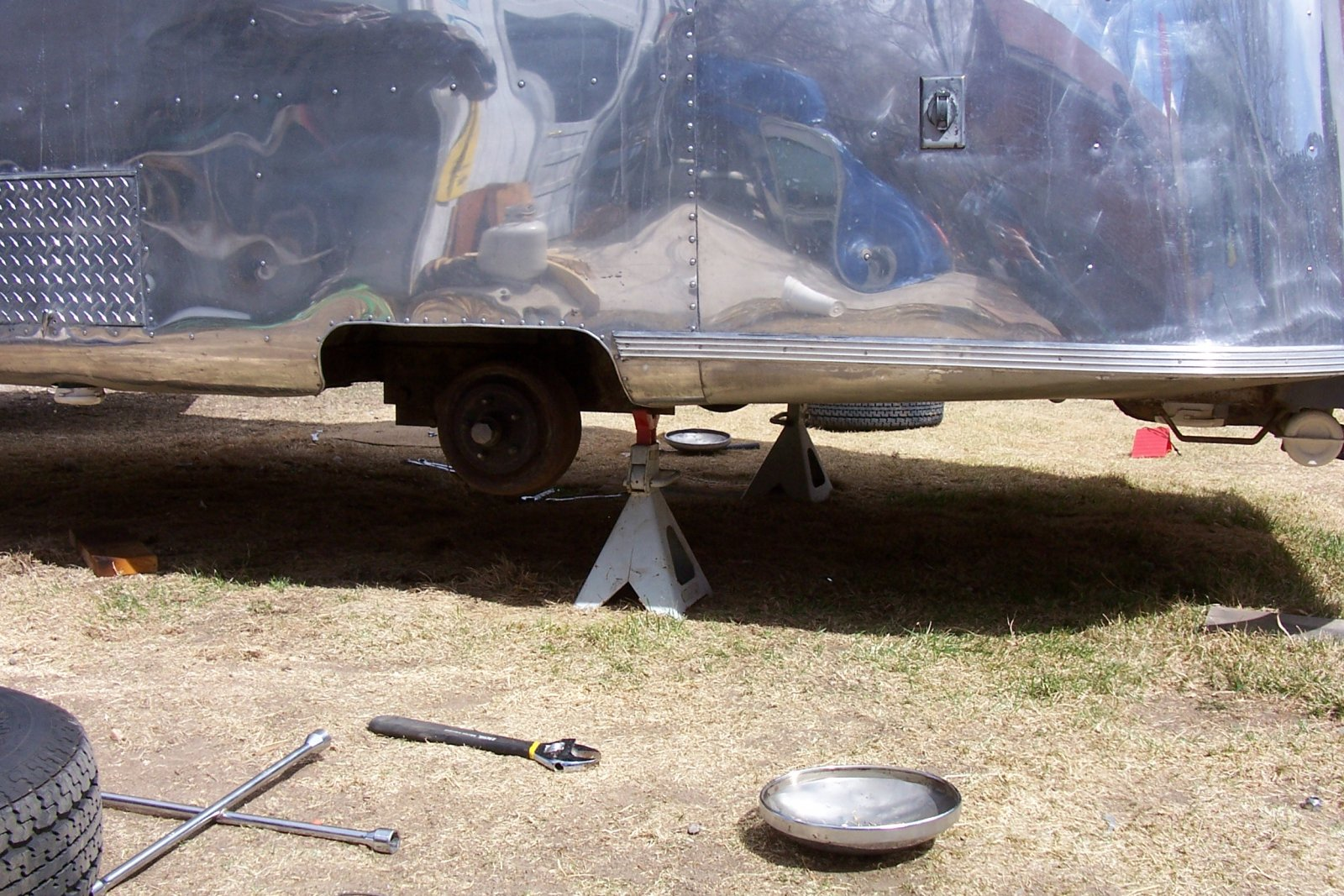 Click image for larger version  Name:airstream 065.jpg Views:126 Size:382.1 KB ID:169778