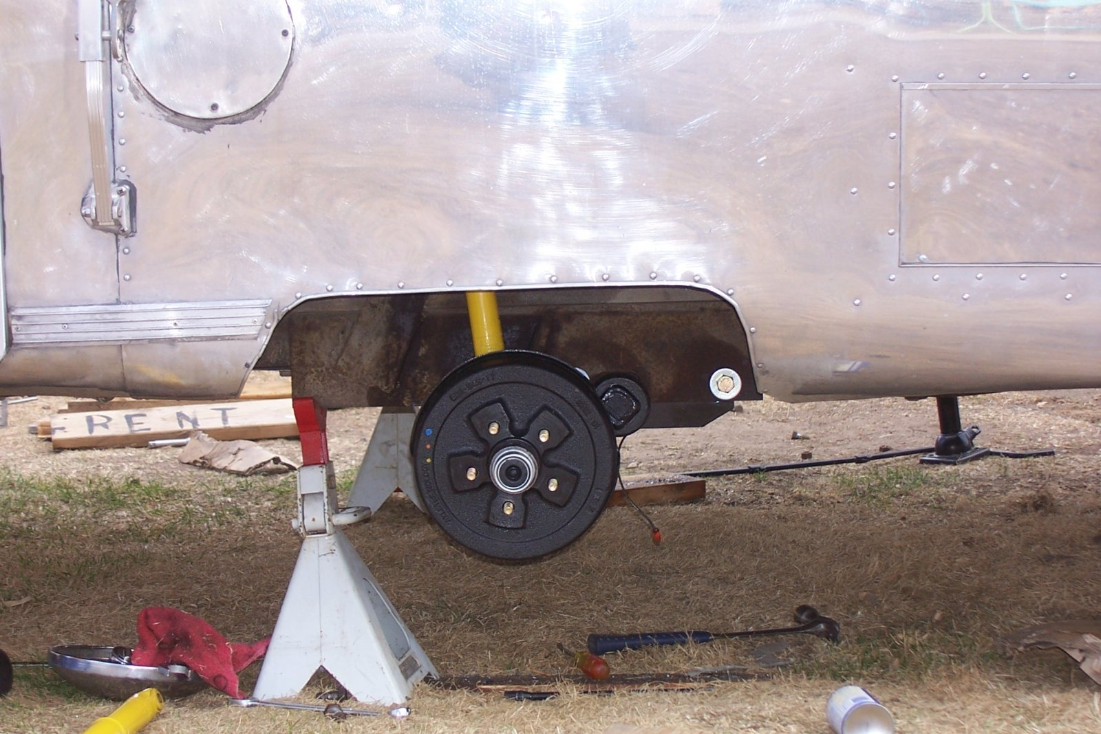 Click image for larger version  Name:airstream 082.jpg Views:126 Size:294.7 KB ID:169779
