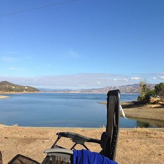 Click image for larger version  Name:Lake Berryessa Oct 2012.jpg Views:168 Size:23.9 KB ID:169801