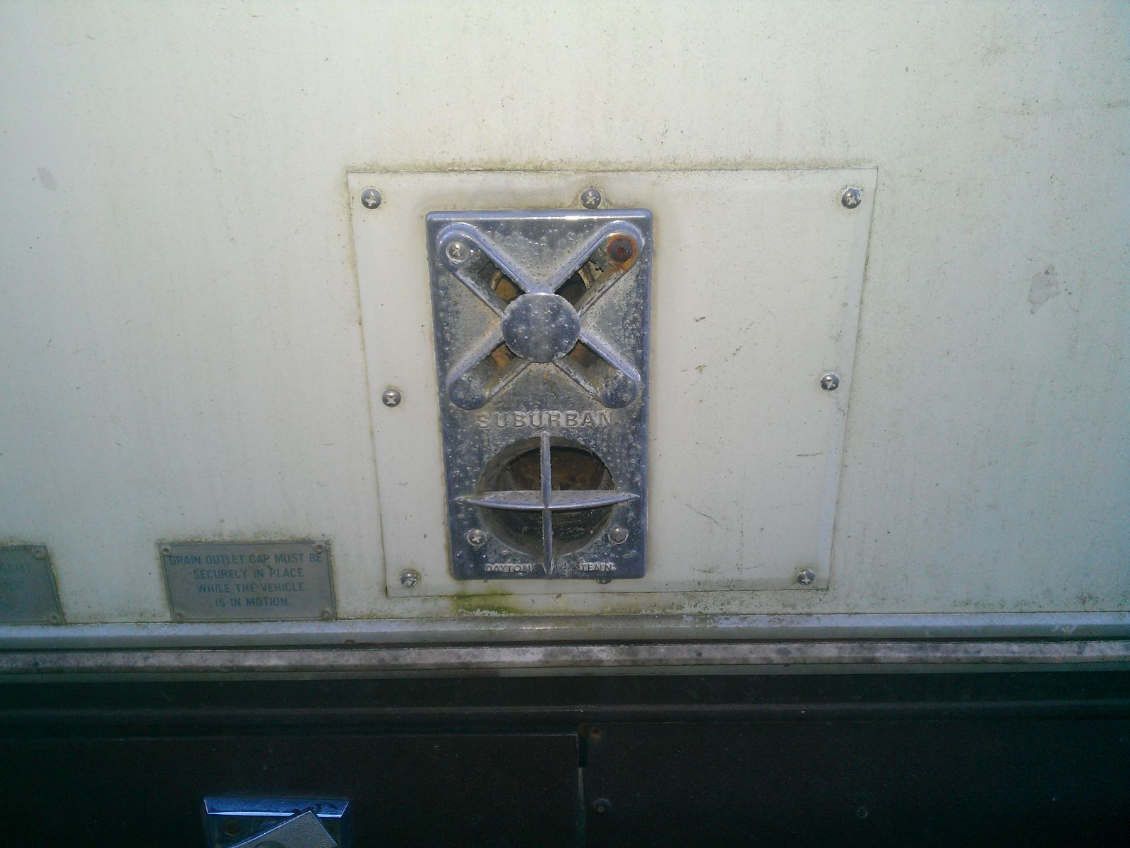 Click image for larger version  Name:94-argosy-furnace-vent.jpg Views:486 Size:212.3 KB ID:169953