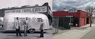 Click image for larger version  Name:airstream-factory.jpg Views:297 Size:350.1 KB ID:170051