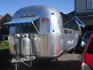 Click image for larger version  Name:Airstream 096.jpg Views:106 Size:238.3 KB ID:170052