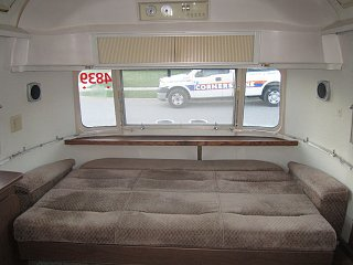 Click image for larger version  Name:Airstream 004.jpg Views:110 Size:265.9 KB ID:170053