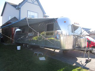 Click image for larger version  Name:Airstream 097.jpg Views:113 Size:279.1 KB ID:170057