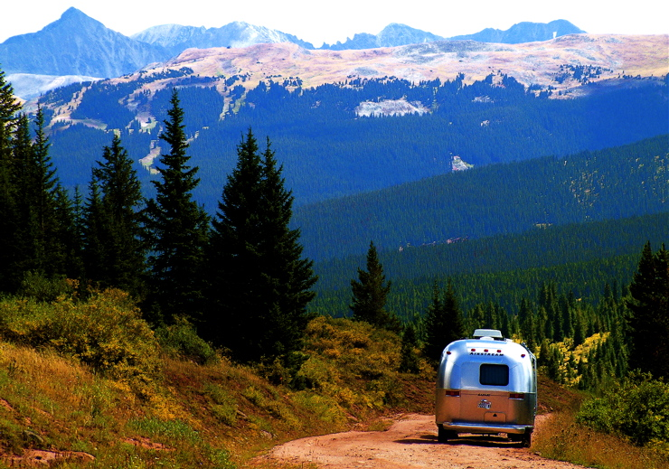 Click image for larger version  Name:Bambi in the Rockies.jpg Views:99 Size:299.2 KB ID:17019