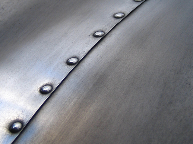 Click image for larger version  Name:rivets.jpg Views:110 Size:132.7 KB ID:17022