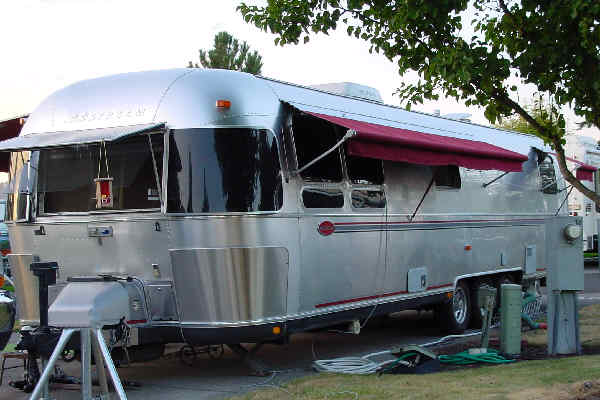 Click image for larger version  Name:Airstream.jpg Views:104 Size:32.5 KB ID:17026