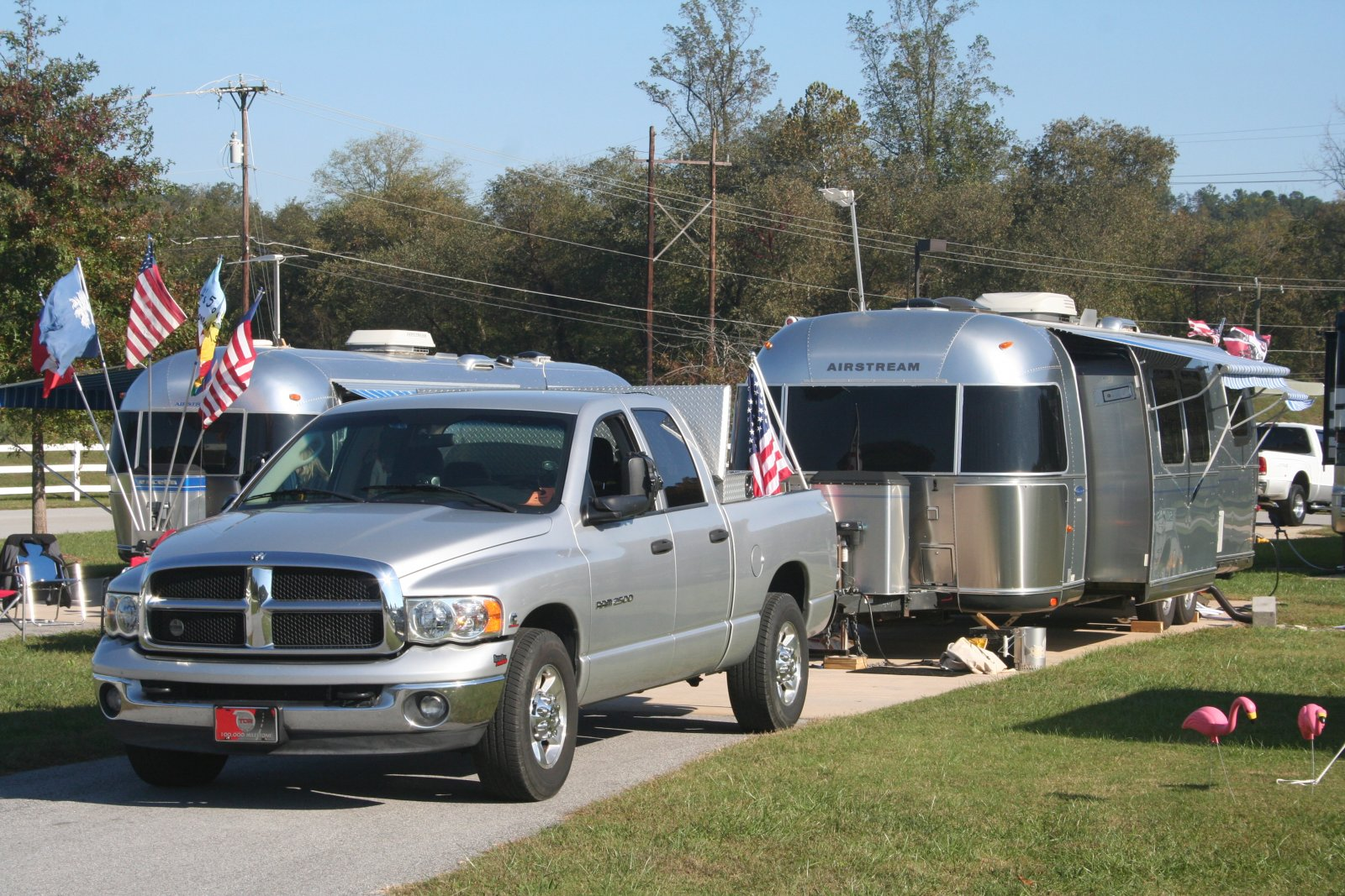 Click image for larger version  Name:Airstream 072.jpg Views:74 Size:399.8 KB ID:170415