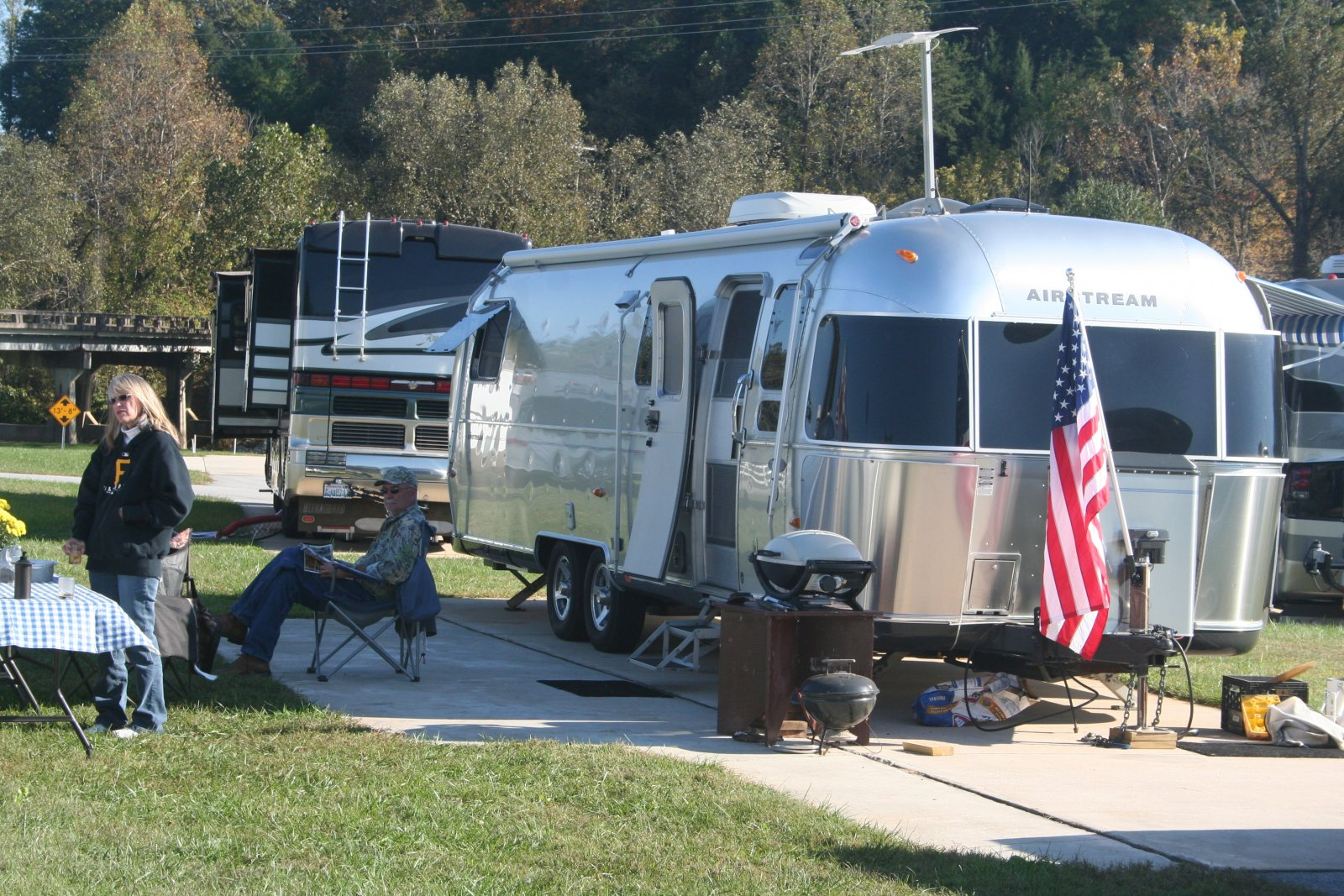 Click image for larger version  Name:Airstream 073.jpg Views:75 Size:425.1 KB ID:170416