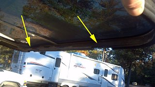 Click image for larger version  Name:20121017_03.jpg Views:226 Size:266.1 KB ID:170570
