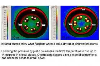 Click image for larger version  Name:thermal_heat.jpg Views:120 Size:98.6 KB ID:170683