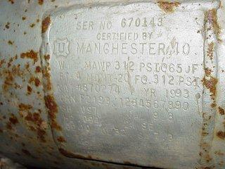 Click image for larger version  Name:74-argosy-propane-tank.jpg Views:2278 Size:232.0 KB ID:170892