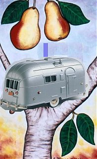 Click image for larger version  Name:airstream in a pear tree.jpg Views:131 Size:140.6 KB ID:17095