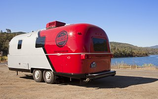 Click image for larger version  Name:Airstream_Exterior_1.jpg Views:456 Size:208.8 KB ID:170983