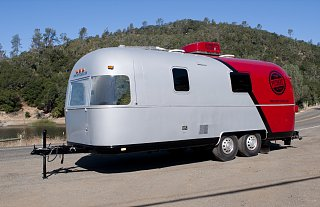 Click image for larger version  Name:Airstream_Exterior_4.jpg Views:511 Size:242.8 KB ID:170984