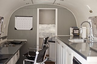 Click image for larger version  Name:Interior_wide_1.jpg Views:453 Size:157.6 KB ID:170985