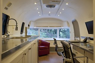 Click image for larger version  Name:Interior_wide_7.jpg Views:512 Size:181.5 KB ID:170986