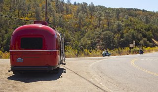 Click image for larger version  Name:Airstream_Exterior_2.jpg Views:414 Size:297.9 KB ID:170988